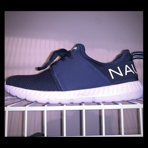 Nautica shoes